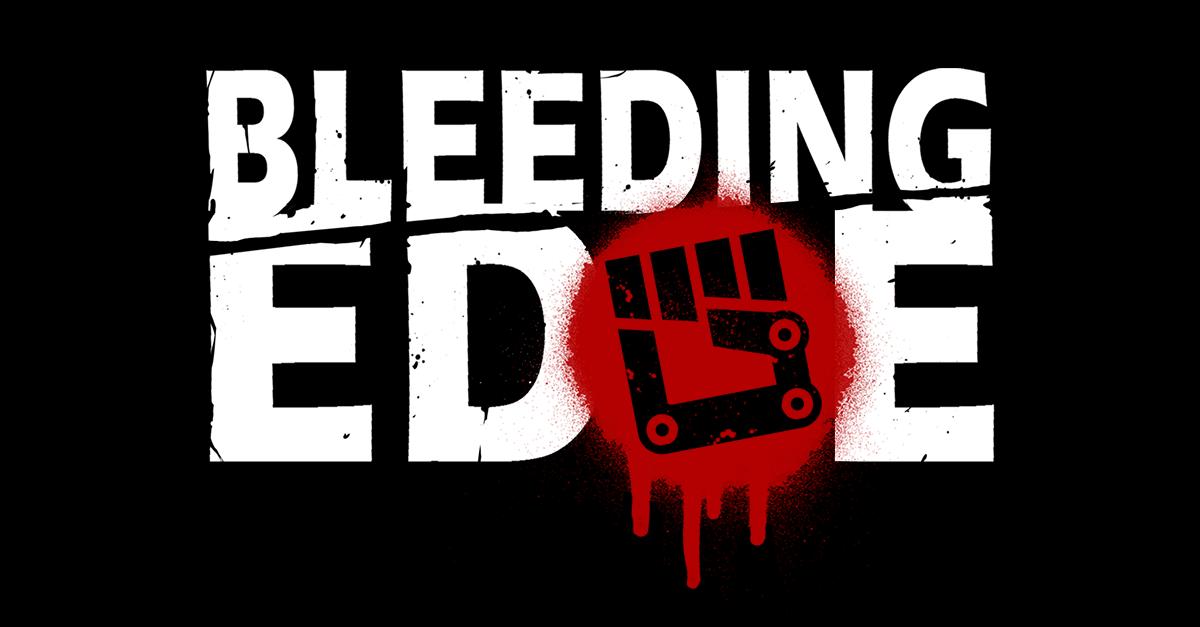 www.bleedingedge.com